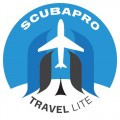 travel-light_icon_blue.jpg