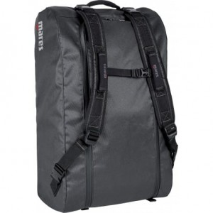 Torba Mares Cruise Back Pack Dry