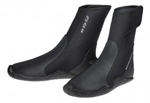 Buty Scubapro No Zip Boot 6,5 mm