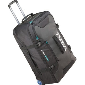 Torba Tusa Roller Bag Large